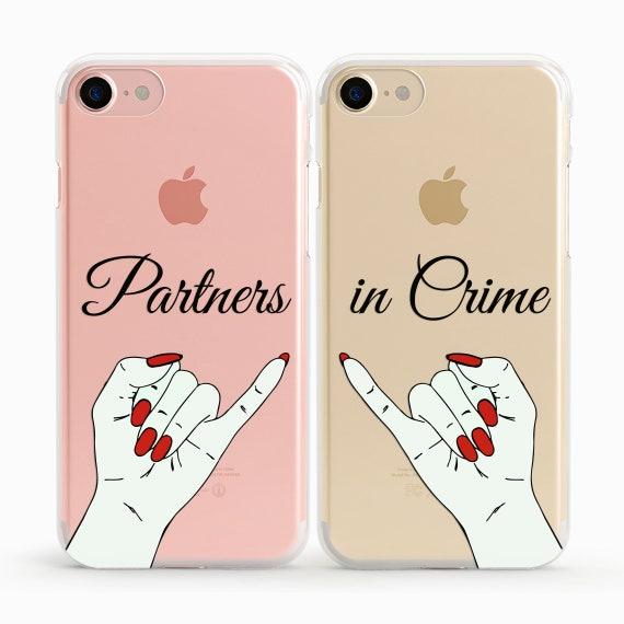 migliore cover iphone 8