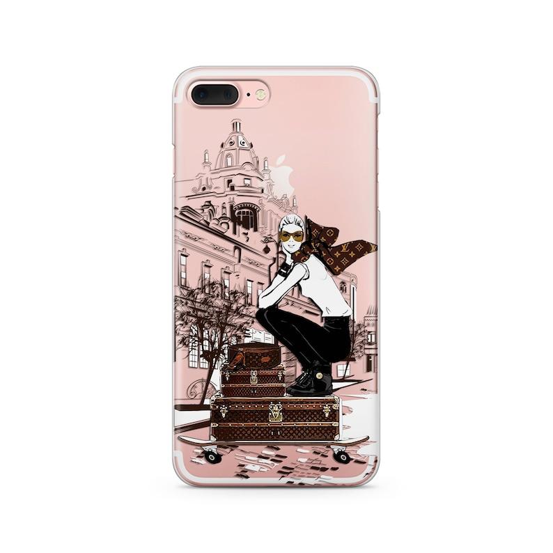 pretty nice 89ed4 92c05 lv iphone 8 case iPhones 7 case louis vuitton Case iPhone 7 iphone louis  vuitton iPhone 8 lv iphone x case iPhone X case lv iphone case