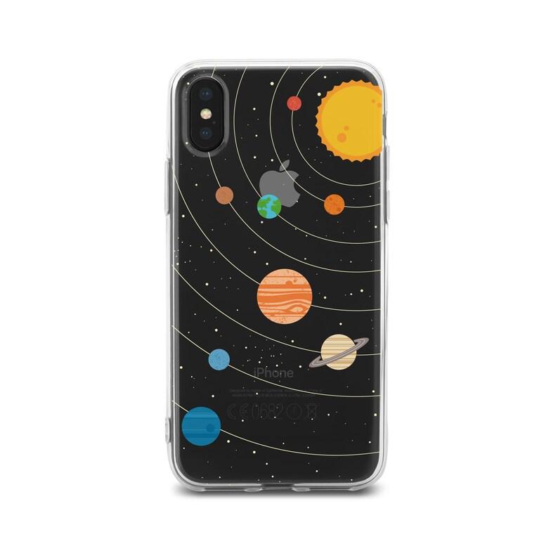 coque iphone 8 plus solaire