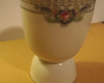 Noritake Egg Cup  Montclare