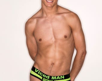 Viced MAN Candy Collection