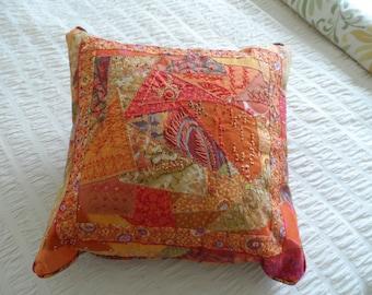 """16"""" x 16"""" gorgeous cushion"""
