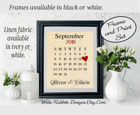 Linen Wedding Anniversary Gifts: Linen Gift For 4th Anniversary Gifts For Men Linen