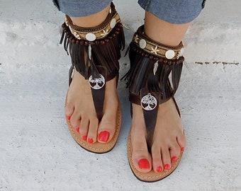 8370672ab085 Hippie sandals