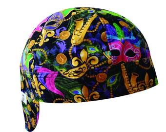 pipefitter,4 panel hat Dr Who Booth Handmade 100/% cotton Welding Biker
