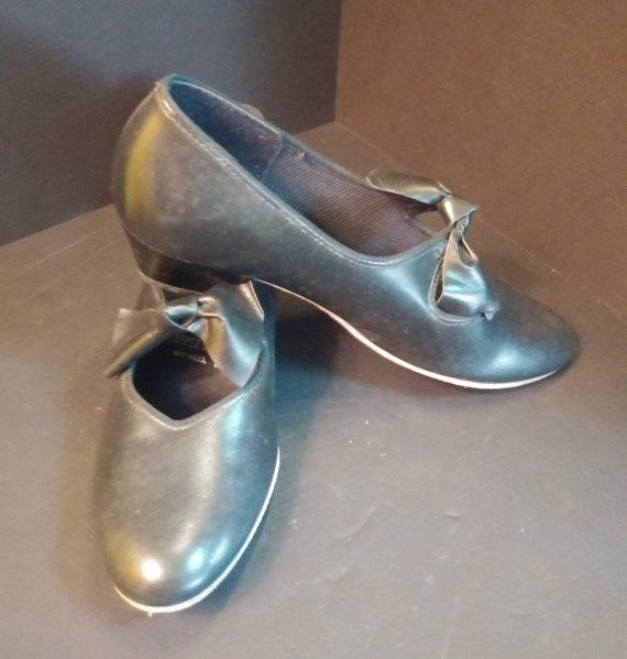 Vintage Deadstock Babette's Dance Shoes - image 5