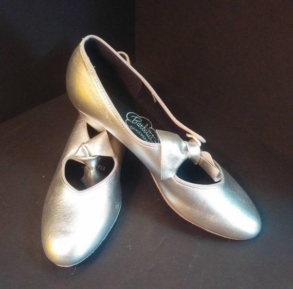 Vintage Deadstock Babette's Dance Shoes - image 6