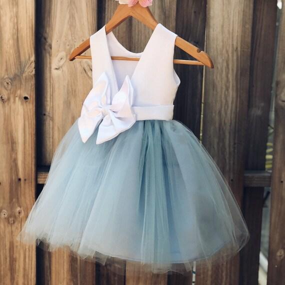 Elegant Girl Dresses