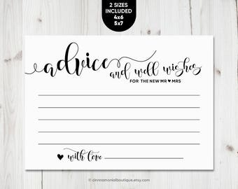 Retirement Bucket List Card Instant Download Retirement ...