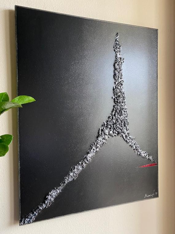 Original Abstract painting on canvas modern art original art home decor wall decor acrylic painting