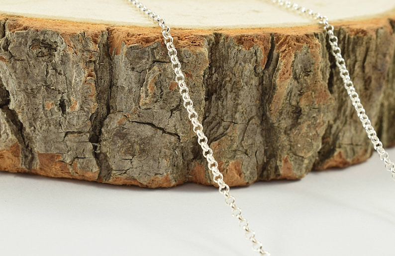 Dainty Silver Necklaces for Women Personalized Bar Necklace Sterling Silver Hummingbird Necklace Silver Bird Pendant Necklace
