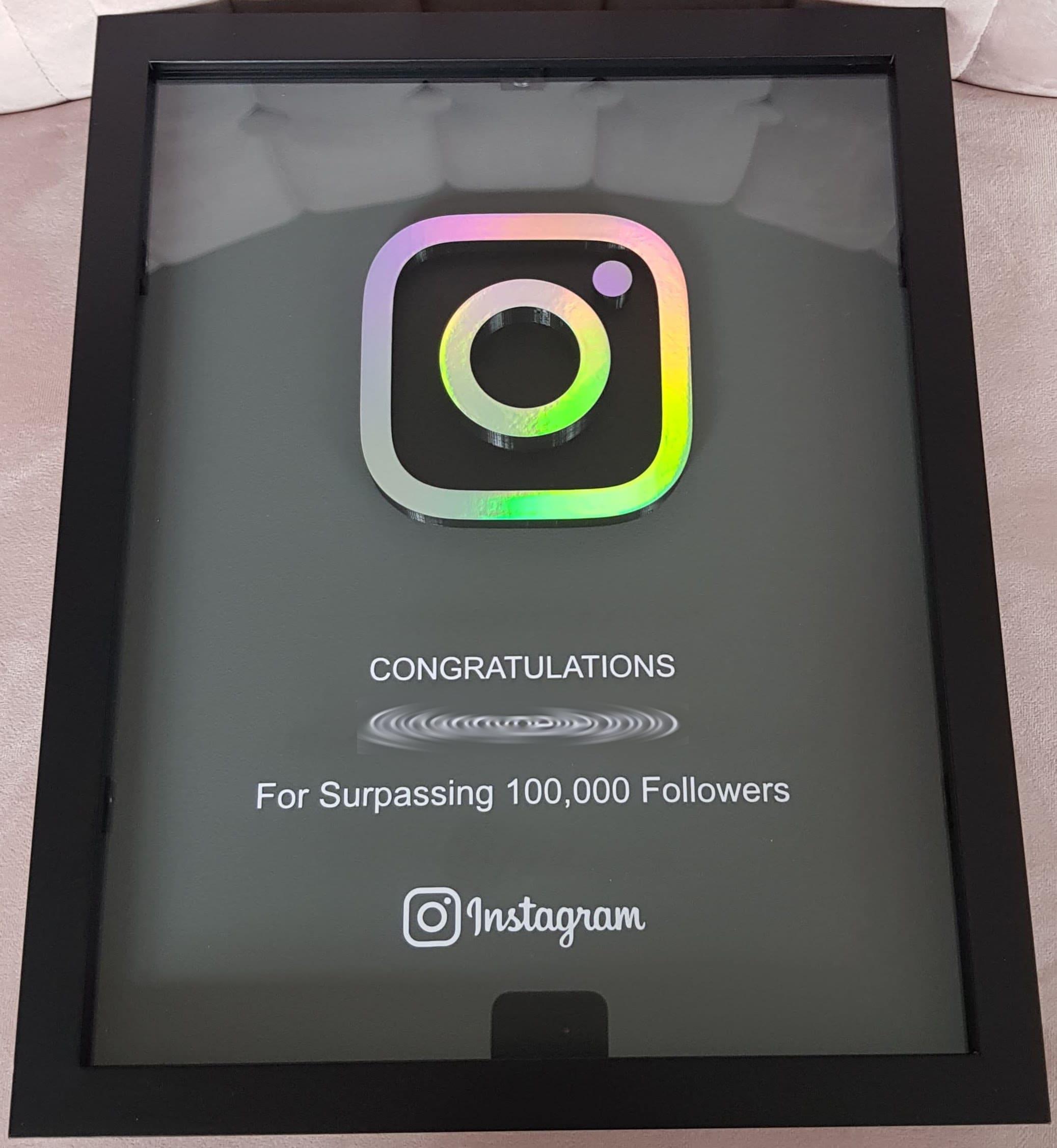20 instagram follower kaufen