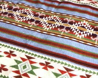 Alpaca Blanket Queen size
