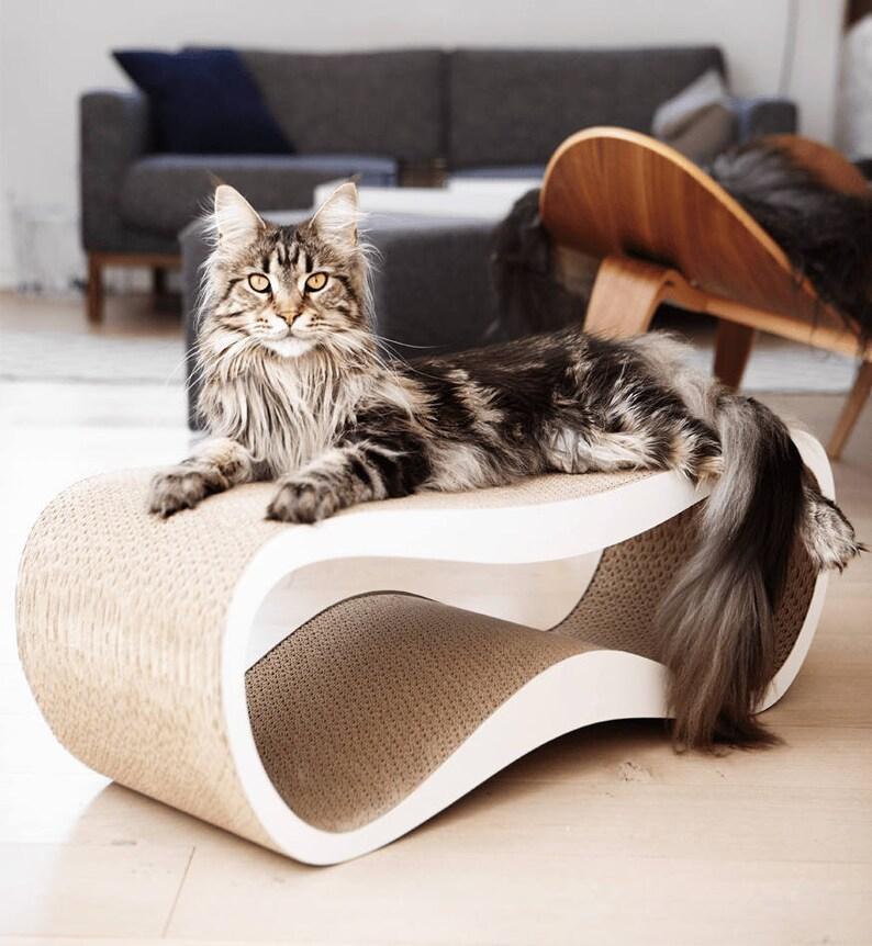 cat shelf furniture for cats Cat scratcher furniture Cat furniture shelf for cat cat bed furniture cat scratcher bed Cat bed