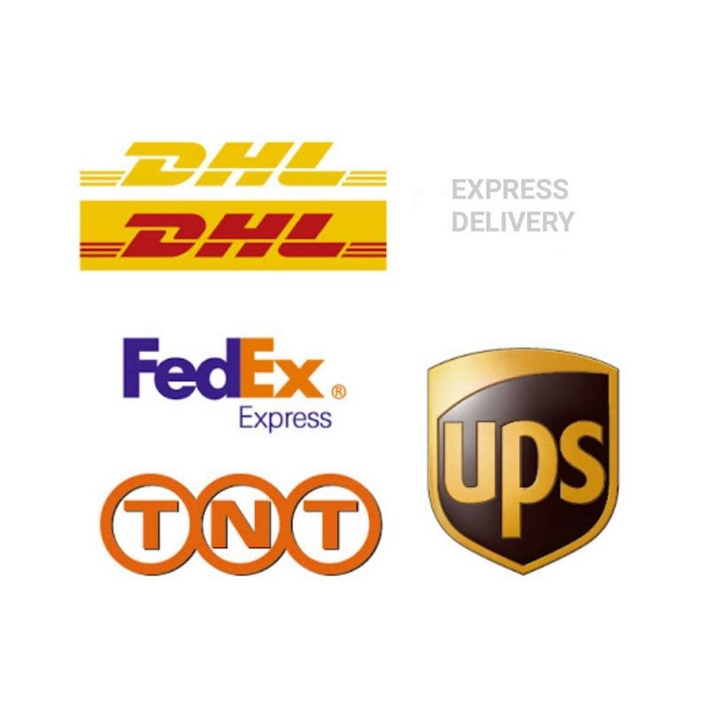 transportation fast delivery fast cargo Express cargo express delivery lead time