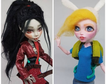 Offer! Adventure Time Pack Adventure Time Lot Fiona Marceline