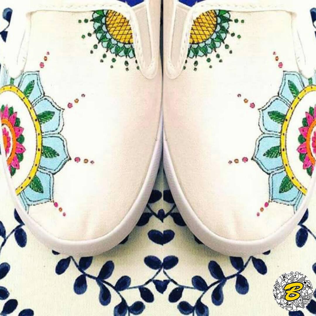 monsieur / madame: badhuche conception traditionnelle des des des chaussures: exquis 71136a