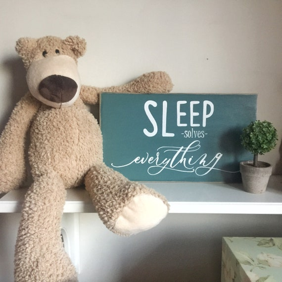 Custom Wood Signs College Student Gift Dorm Room Decor Wall Etsy