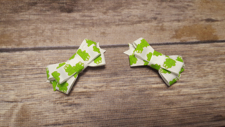 outdoorline Delicated Hollow Origami Crane Earrings Women Girl ... | 1688x3000