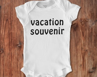 Funny Baby Onesie ® 0f4a51d20