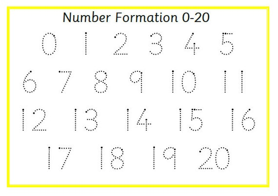 image relating to Printable Tracing Numbers called Printable tracing mats, tracing letters, tracing figures, tracing styles, prompt obtain, dotted letters, development, composing teach,