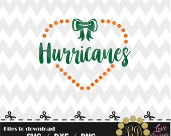 Um Hurricanes Inspired Boys Outfit With Tie