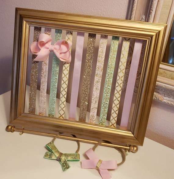 Discounted Bow Frames Shabby Chic For Her