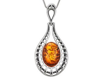 Original pendant-original necklace-269