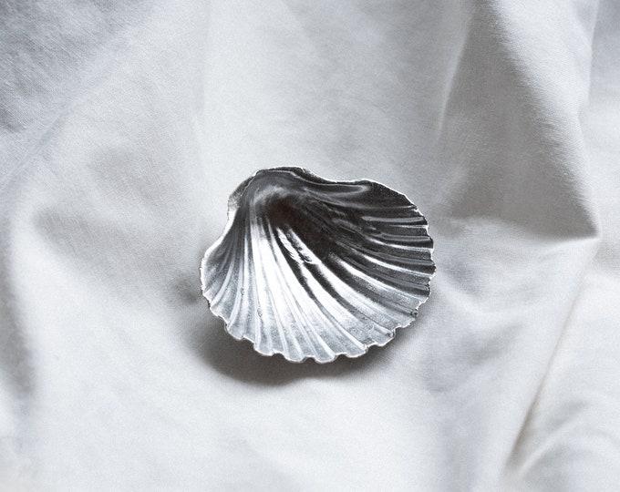 Argent Jewellery Dish - S