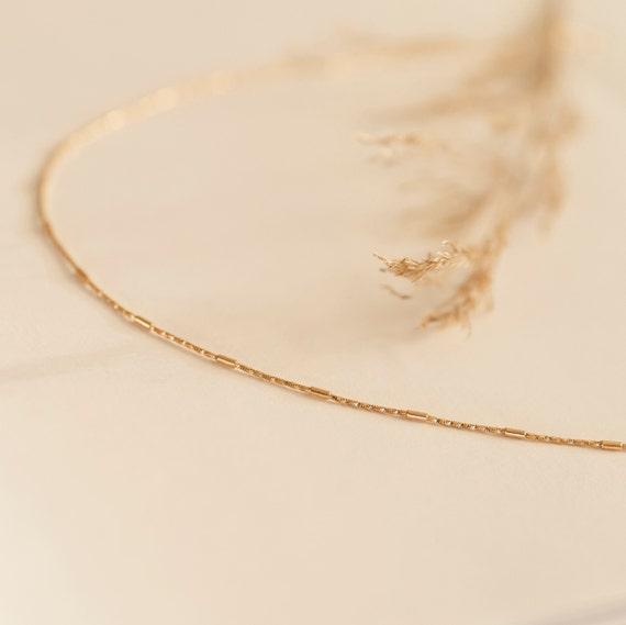 Lizzie Chain