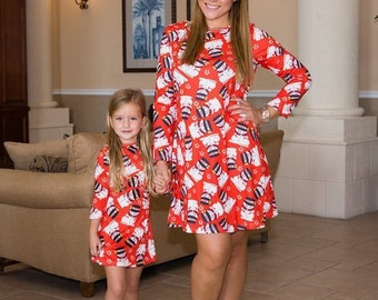 New black christmas dresses and christmas dresses girls and