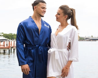 f4202094c8 King and queen robes