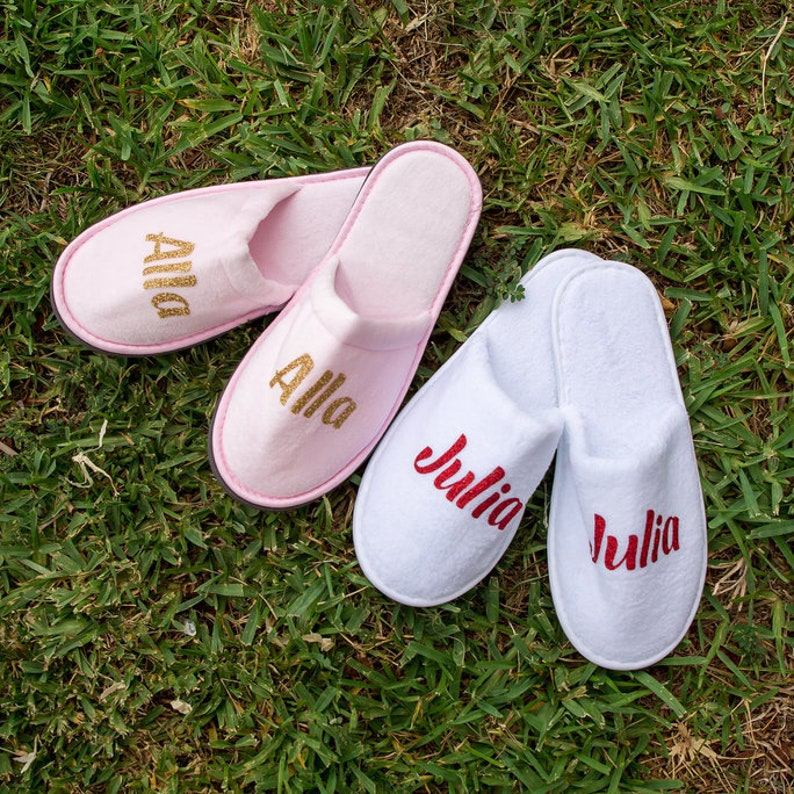 9d9e04d260c99 Personalized Slippers
