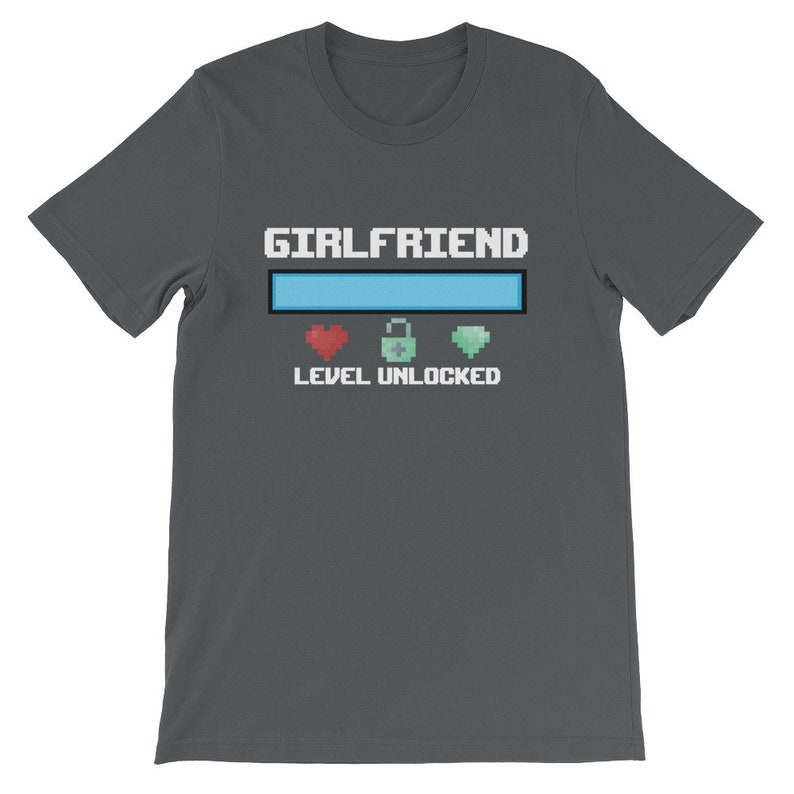 New Girlfriend Gift Birthday