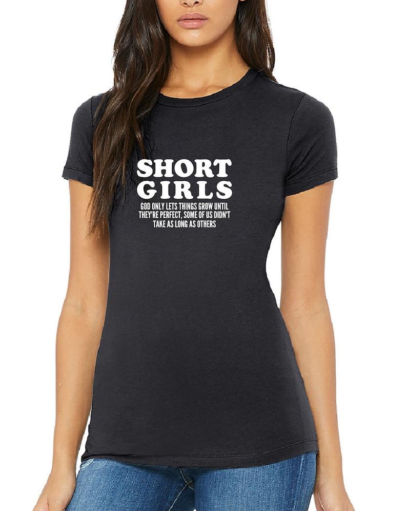 e0a05824 Sarcastic tshirt Funny tshirts Funny t shirts Funny t shirt | Etsy