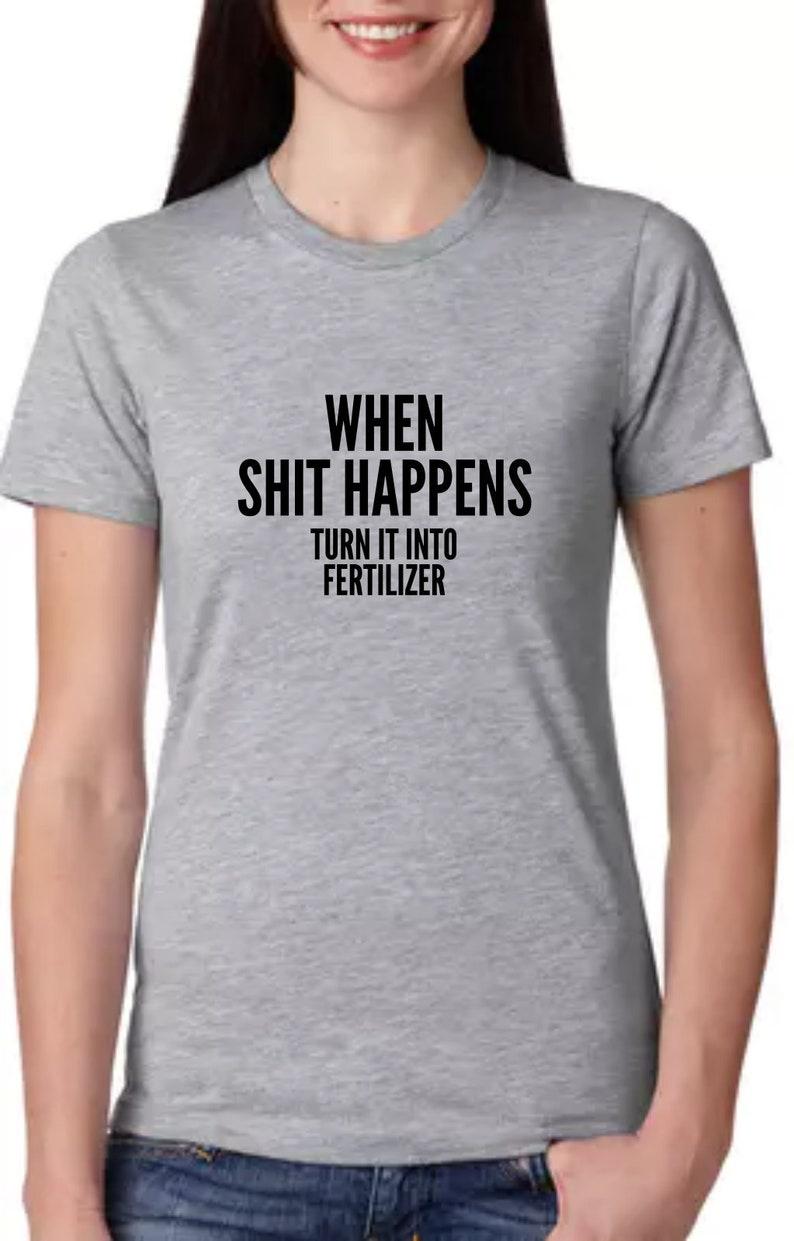 Sarcastico tshirt divertenti magliette divertenti t shirts  2cf34a9c156a