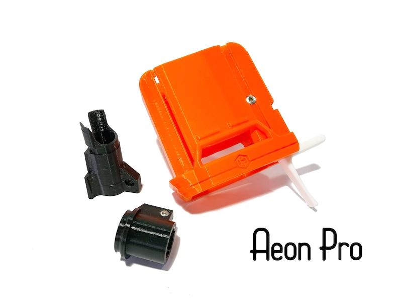 Eze Aeon Pro Conversion Kit
