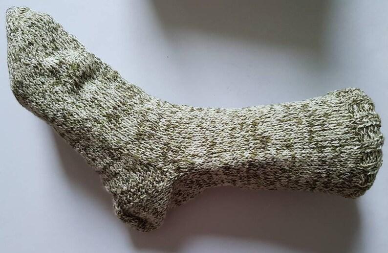 EURO-STAR Checked Socks unisex Strümpfe