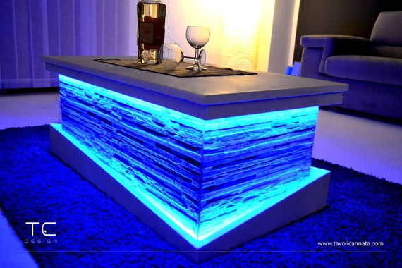 Coffee Table Coffee Table Coffee Table With Led Lights Design Container Modern Rustic Coffee Table White