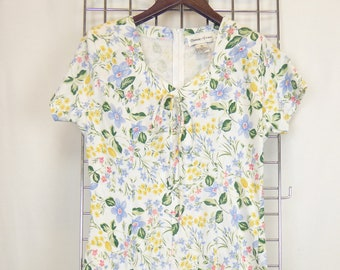Womens Rompers/Jumpsuits