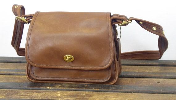 a9ab0f7c good coach legacy shoulder bag review 70ead fda65