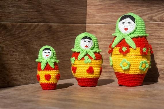 Rose Roxy - flower doll crochet pattern   Zabbez amigurumi - Zabbez   380x570