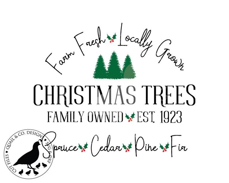 Farm Fresh Christmas Trees Svg.Farm Fresh Christmas Trees Svg Tree Farm Svg Christmas Svg Christmas Sign Svg Tree Farm Sign Svg Christmas Tree Svg Vinyl Cut Files