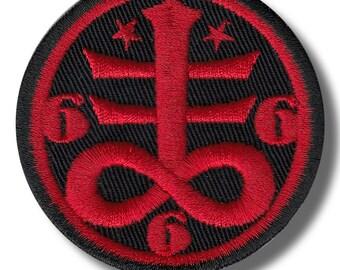Satanic symbols   Etsy