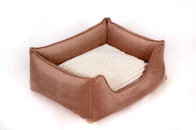Modern Cat Furniture Cat Bed Pet Furniture Cat House Etsy