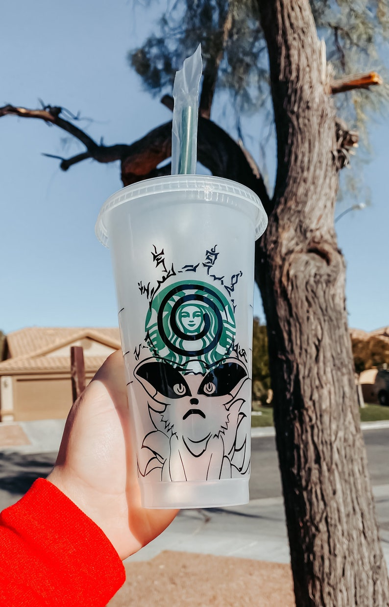 Customize Your Own Venti Starbucks Cold Cup Starbucks Cold Cup Glitter Starbucks Cup Custom Starbucks Cup