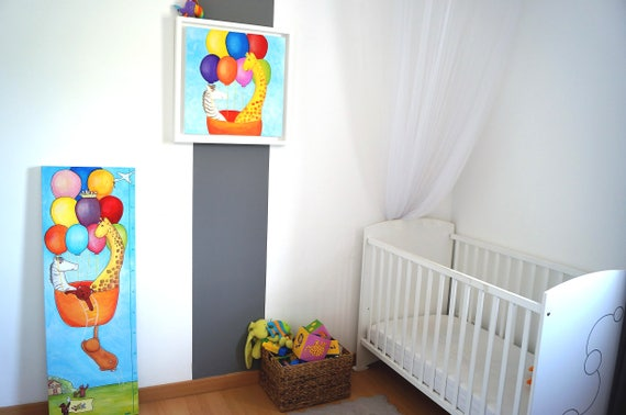 Shui sets deco set art design piece bedroom white ideas full black
