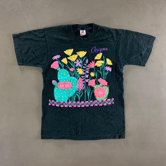 Vintage 1990s Arizona T-shirt size Medium