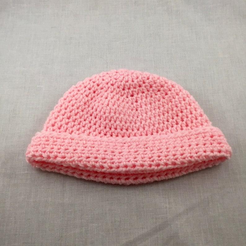202866751f4 Baby Beanie Toddler Beanie Baby Hat Newborn Hat Baby