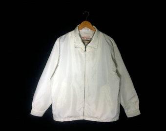 d3ef8bdc6f93 Prada light jacket zipper